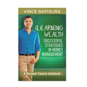Learning Wealth Successful Strategies in Money Management Book