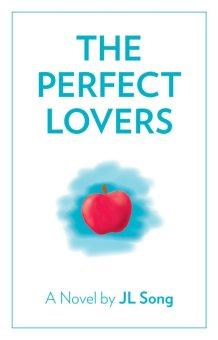 Lifebooks Filipino Romance Novels, Set of 3 - 4