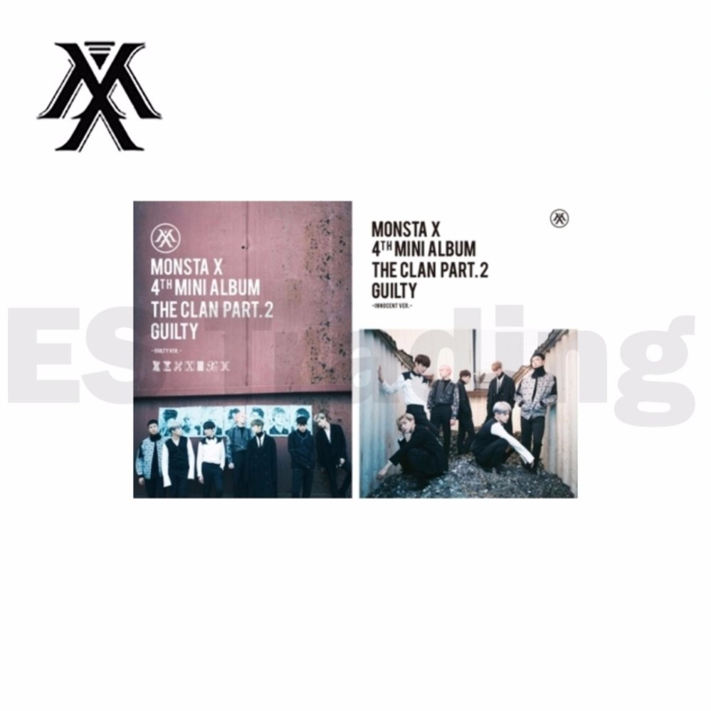 Astro Dream Part01 Day 4th Mini Album Free Gift Spec Dan Daftar Magnetic Elegant Black Panjang Foto Tempelan Rekatan Monsta X The Clan 25 Part2 Guilty Guiltyver