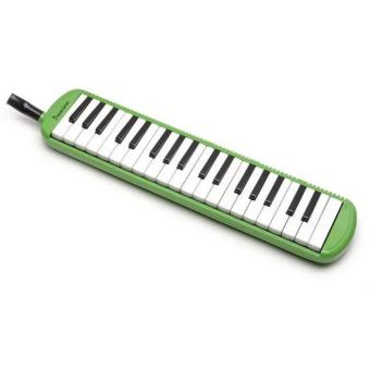 Premiere Melodica Horn with Cases (Green) Price Philippines