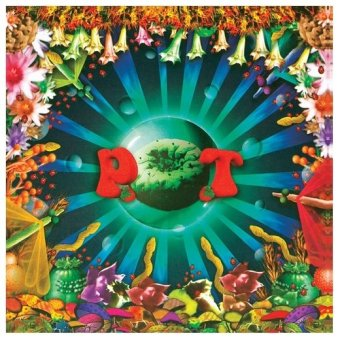 Remastered by P.O.T. Vinyl Album (LP) Price Philippines