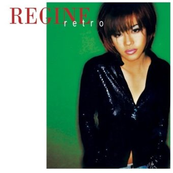 Retro by Regine Velasquez Vinyl album (LP) Price Philippines
