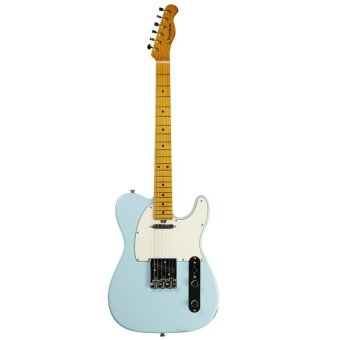 Riverhead RT-3 Electric Guitar (Sonic Blue)