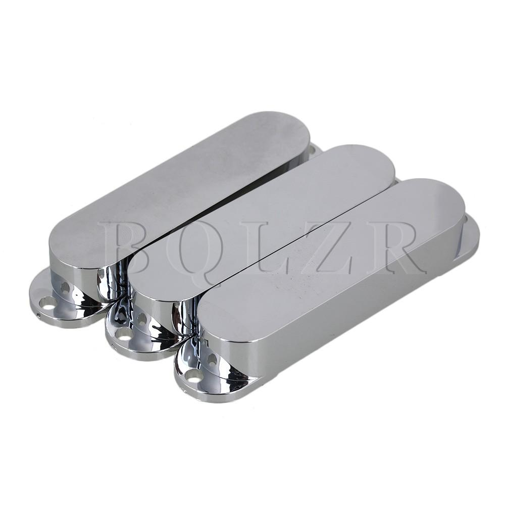 Wonderful Three Way Switch Guitar Big Hh 5 Way Switch Wiring Rectangular Car Alarm Installation Wiring Diagram Bulldog Security Remote Vehicle Starter System Old Dimarzio Push Pull Pot BrightIbanez Guitar Pickups Single Coil Pickup Cover For Electric Guitar Set Of 3 Silver ..
