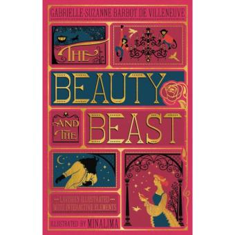 The Beauty and the Beast Price Philippines