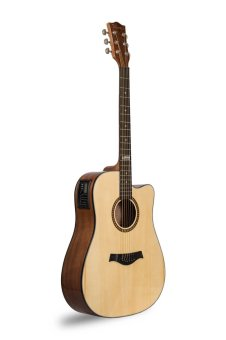 Thomson TS-417CEN Acoustic Guitar (Natural)