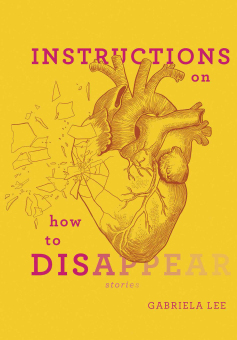Visprint, Inc. Instruction on How to Disappear