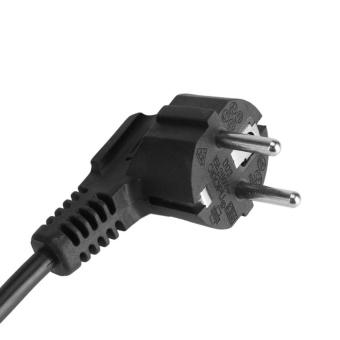 300ML/6 Cups Electric Detachable Espresso Moka Coffee Machines PotEU Plug - intl - 4