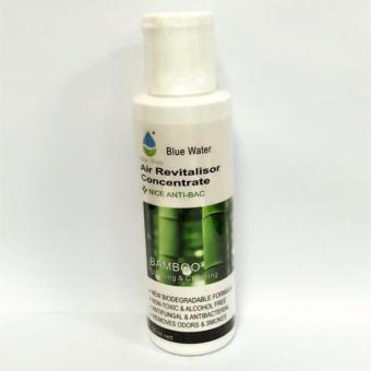 Air revitallisor concentrate 120ml Scents Aroma oil For Air Humidifier Aromatherapy machine