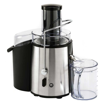 Allen GML 01426 Power Juicer