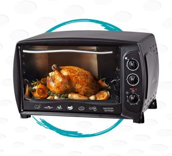 Kitchen Appliances. Cooktops U0026 Ranges. Refrigerators. Ovens