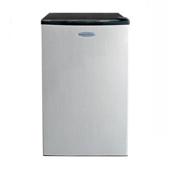 American Home ABR-92 Bar Refrigerator 3 cu.ft