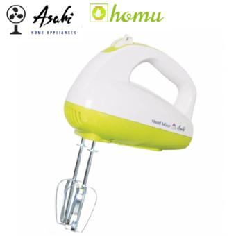 Asahi MX031 Electric Hand Mixer Price Philippines