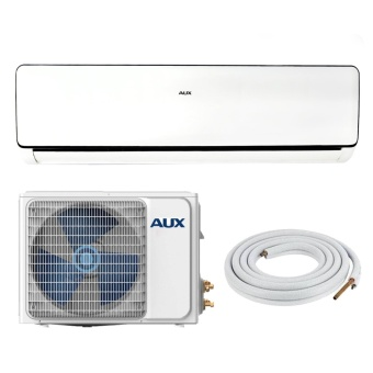 AUX ASW-18D8A2 2.0hp Full DC Inverter Split type Air Conditioner Price Philippines