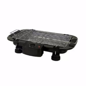Barbecue Grill Outdoor BBQ