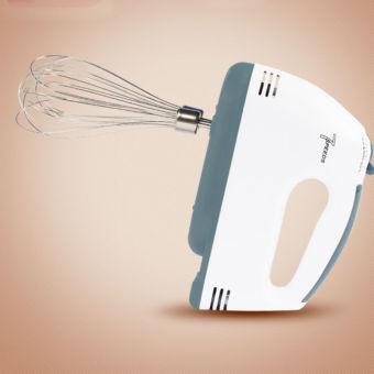 BEST Kitchen Food Blender Hand Stand Mixer Machine CNXKJF GrinderBlender Whisk Egg Beater - intl - 3