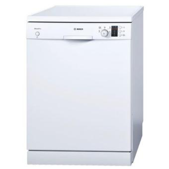 Bosch SMS50E82EU 60cm Freestanding Dishwasher White Price Philippines