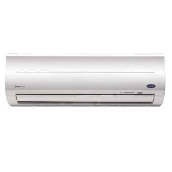 CARRIER 2.0HP Inverter Split Type Aircon CVUR016