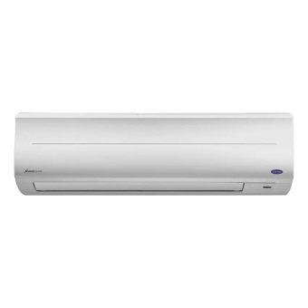 Carrier 42CVUR010 1.0 HP Split Type Air Conditioner
