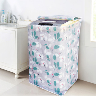 Cloth Roller-Automatic Washing Machine cover washing machine cover
