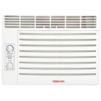 10 Best Window Air Conditioners Philippines 2019 Lazada