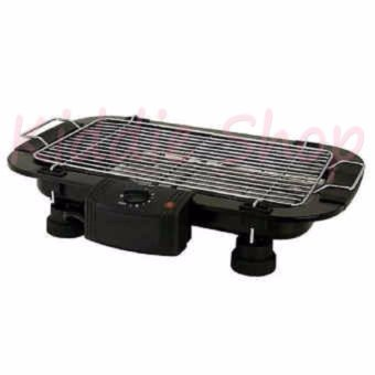 DED-006 Electric Barbecue Grill