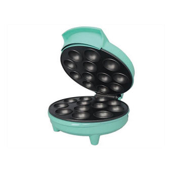 Delish Treats Cake Pop Maker (Turquoise)