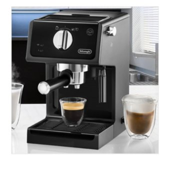 10 Best Coffee Makers Philippines 2019 Lazada Available Items
