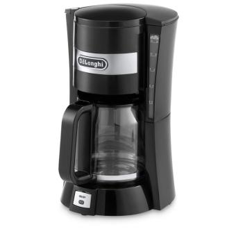 Delonghi ICM 15210 Drip Coffee Maker