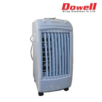 Dowell Ifst 18pr Industrial Stand Fan Price - New Price List Philippines