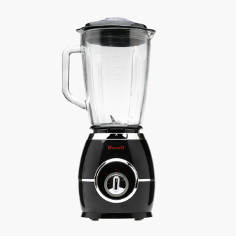 Dowell BL-33 Glass Blender Price Philippines
