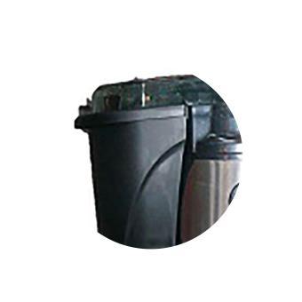 Dowell JE-823 Juice Extractor - 2