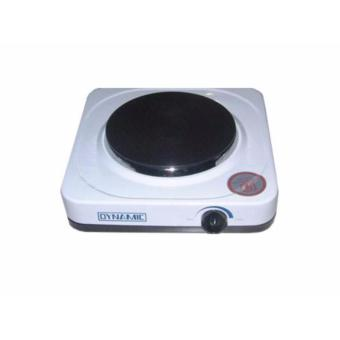 Electric Stove Single Burner - Hot Plate