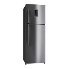 refrigerator 7 5 cu ft. electrolux ete-3500 se 12cu.ft. 2-door nutrifresh refrigerator 7 5 cu ft r