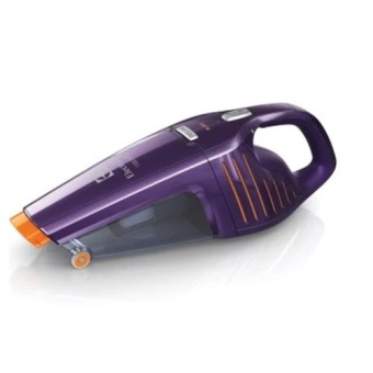 Electrolux ZB6106 Cordless Handheld Vacuum Cleaner - intl