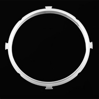 ERA Home Electric Pressure Cooker Sealing Ring Rubber Replacement Sealing Ring - intl - 5
