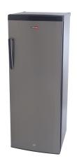 fujidenzo fu120ss3 stainlees steel door upright freezer 12 cu ft - Upright Deep Freezer