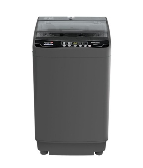 Fujidenzo JWA-6500 BB 6.5 Kg. Fully Auto Washer, Air Dry System, 8wash Cycles Price Philippines