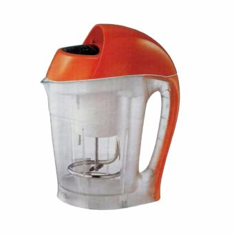 Galanz DP15002C Soybean Milk Maker