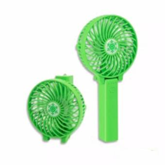 Handy Mini Fan for Desk or Travel Price Philippines