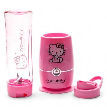 Hello Kitty Juice Blender Price Philippines