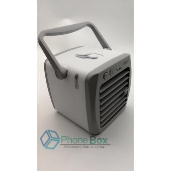 ICE Personal Mini Air Cooler G2T-ICE