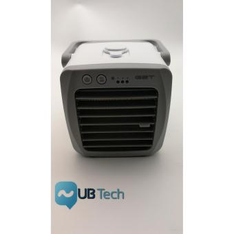 ICE Personal Mini Air Cooler G2T-ICE Price Philippines