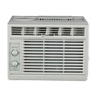 Harga Midea .06HP Window Type Aircon FP_51ARA006HMNV-NB