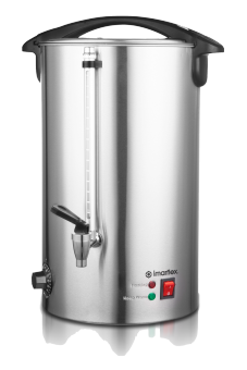 Imarflex IWB-1600S Water Boiler 16L (Stainless) Price Philippines