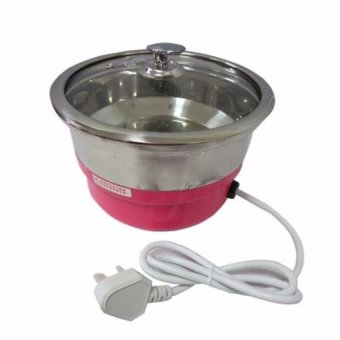 Meyou Stainless Cooker With Egg Boiler Price Philippines