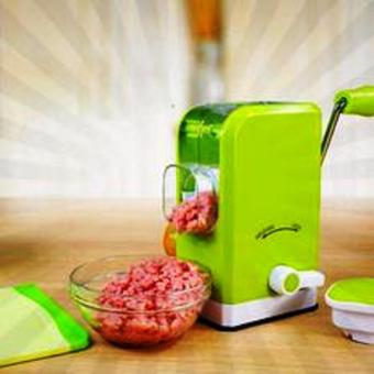 ZMB Manual Meat Grinder Price Philippines
