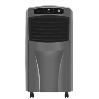 Union UGAC 003 Air Humidifier Price Philippines
