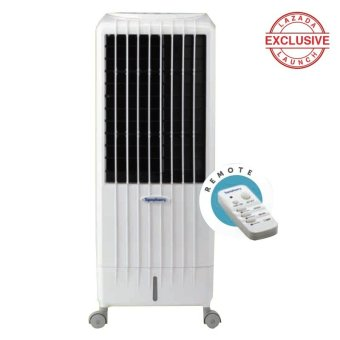 Harga Symphony Diet 8i Air Cooler with iPure Technology