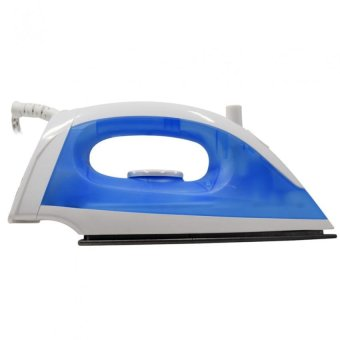 Astron PFI -1329T Steam Iron (White/Blue) Price Philippines